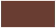 "Hotel & Restaurant ""Zur Post"" Spremberg Logo"